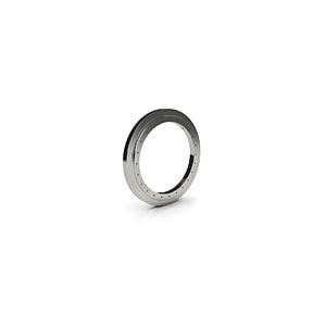 Slewing Ring/Turntable Bearings