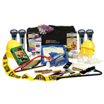 EMT & Rescue Supplies