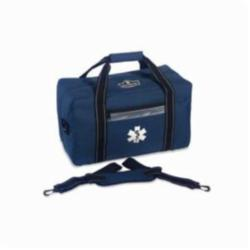 EMT Trauma Kits