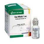 Eyecare & Eyewash