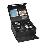Ear Plug Fit Testing Systems