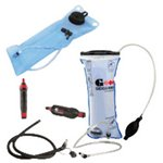 Hydration Pack Accessories