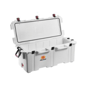 Portable Coolers & Beverage Coolers