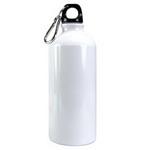 Sport Water Bottles