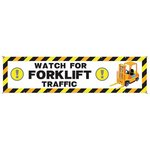 Safety Banners & Posters