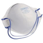 Disposable Respirators & Masks