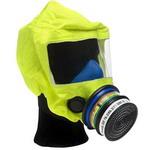 Escape Hoods & Respirators