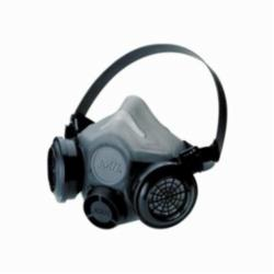Reusable Respirators & Cartridges