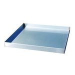 Drip Pans & Spill Containment Trays