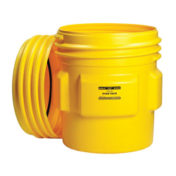 Portable Spill Containment Units