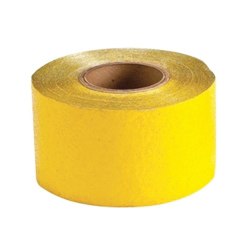 Pavement Markers & Pavement Marking Tape
