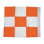 Traffic Flags & Banners
