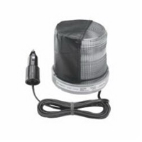 Replacement Flash Tubes & Strobe Lamps