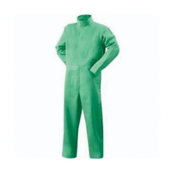 Electrical Protection Coveralls & Overalls