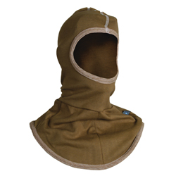 Electrical Protection Hoods
