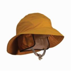 Hats & Bandanas