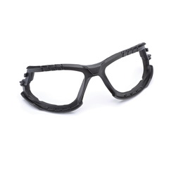 Eye Protection Replacement Parts