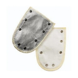 Glove, Hand & Arm Protection Accessories