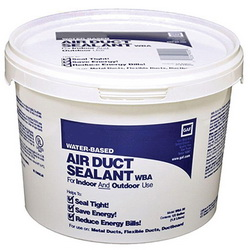 Duct Sealants & Mastic