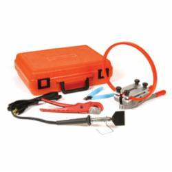 Transmission Belt Welding/Splicing Kits & Parts