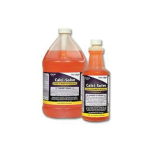 Descalers & Limescale Removers
