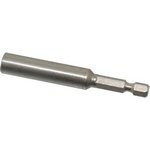 Hex Drive Handles, Holders & Extensions