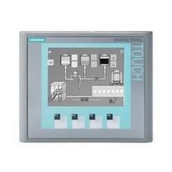 Operator Interfaces Terminals