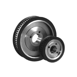 Synchronous Pulleys