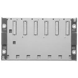 PLC Chassis, Racks & Enclosures