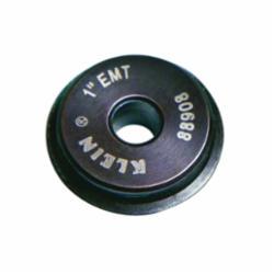 Conduit Pipe/Tube Cutter Accessories