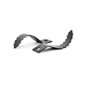 Manual Cutter Accessories