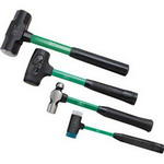 Hammer Sets