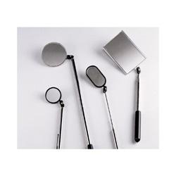 Inspection & Retrieving Tools