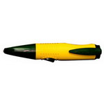 Carpenter's & Mechanic's Pencils