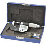 Specialty Micrometers