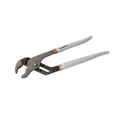 Tongue & Groove Pliers