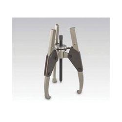 Pullers & Bearing Splitters