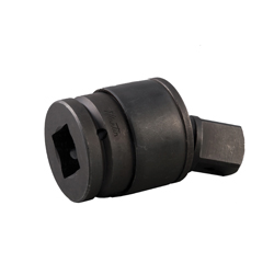 Socket Adapters & Universal Joints
