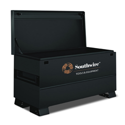 Tool Chests & Side Cabinets