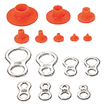 Tool Tether Accessories