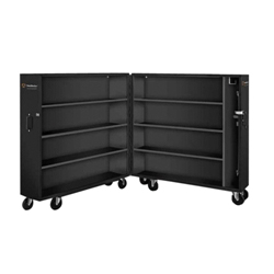 Truck Box & Vehicle Rack Accessories