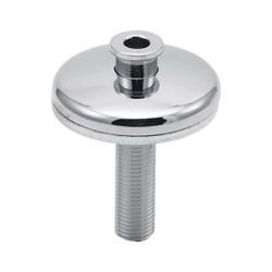 Faucet Accessories & Parts