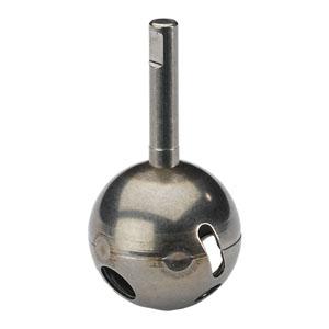 Faucet Balls