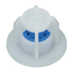 Faucet Flow Restrictors & Stops