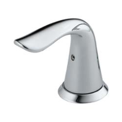 Faucet Handles & Levers