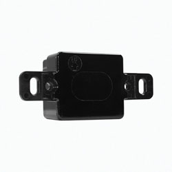 Faucet Sensors & Electronics