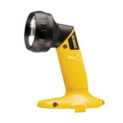 Flashlights - Free Standing/Hands Free
