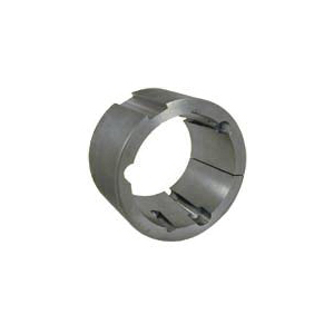 Taper Lock Bushing Adapters