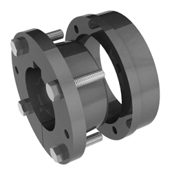Shaft Bushings