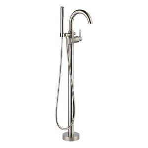 Tub Filler Faucets